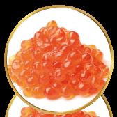 kawior