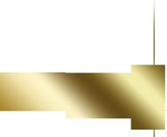 logo-majesty